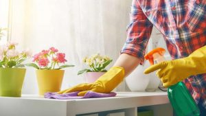 e75b50aaf9e8125e58481a0cff44b539 300x169 springtime cleaning