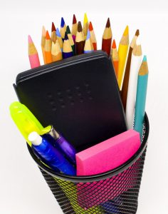 back to school 953250 1920 236x300 back to school 953250 1920
