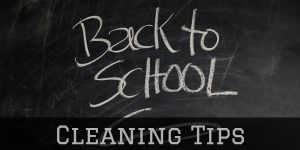 janitorial services back to school cleaning bakersfield ca 1 300x150 back to school cleaning
