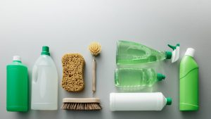 cleaning green cleaning products still life picture id888084888 300x169 cleaning green cleaning products still life picture id888084888