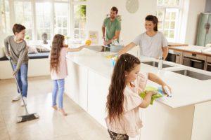 tcw want a clean home 780x521 300x200 clean home