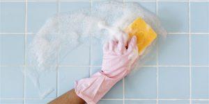 clean shower today main 190311 03 3a061fcf1c899180b93c0968dea98abc.fit 760w 300x150 shower bathroom home