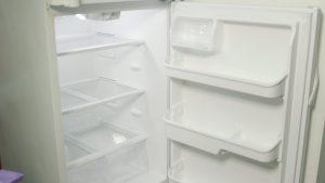 1078702682 5128485863001 1609diy remove fridge odor still 2016 09 16 13 23 300x169 fridge clean