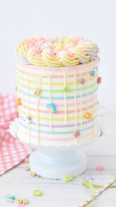 cake 169x300
