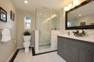 bathroom 300x200 bathroom