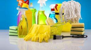 clean4 300x165 clean4