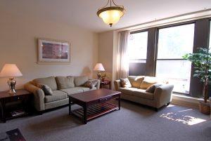 livingroom 300x201 livingroom