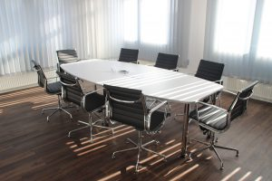 business chairs contemporary 416320 300x200 business chairs contemporary 416320