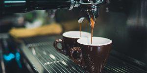 coffee 300x150 coffee