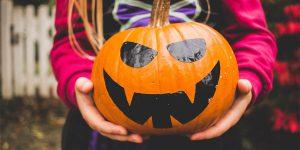 halloween 300x150 halloween