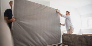 mattress 300x150 mattress