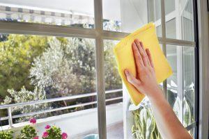 quarancleaning 300x200 quarancleaning Cleaning Window