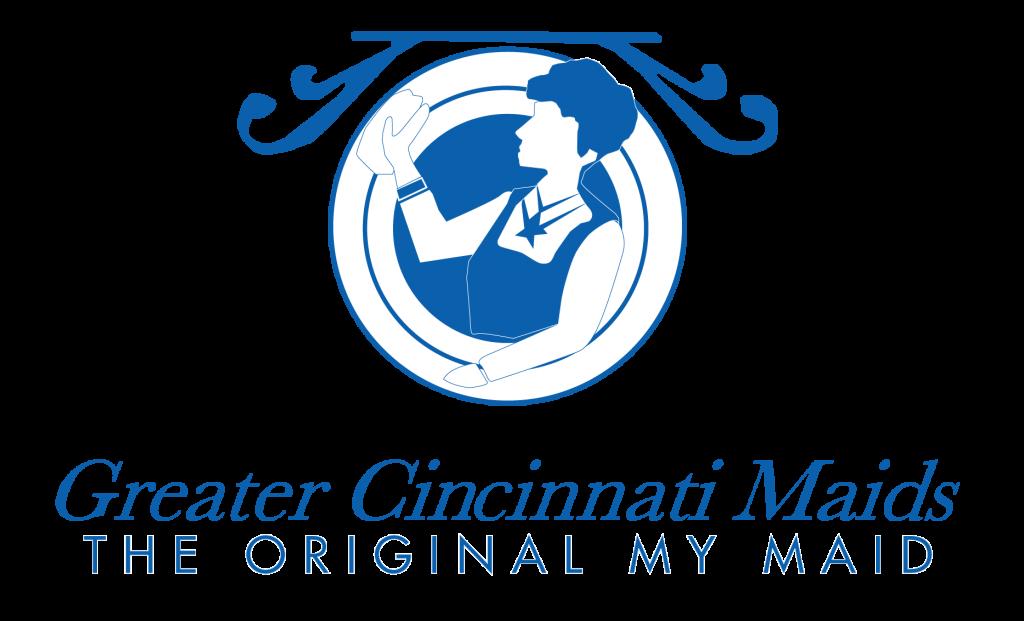 greater cincinnati maids logo 1024x621 Links